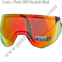 hk_army_paintball_goggle_lens_pure_hd_scorch_red[1]